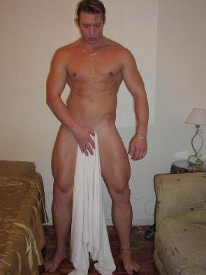 gay escorts madrid sapin